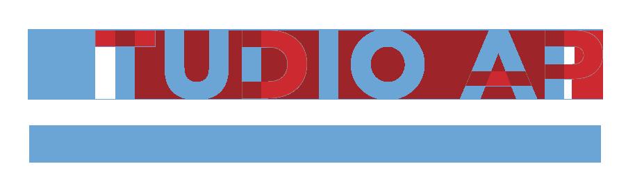 STUDIO-AP-logo